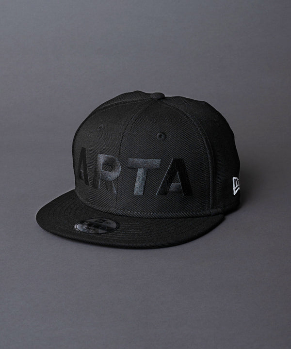 NEW ERA 9FIFTY ARTA KIDS CAP