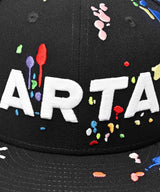 NEW ERA ARTA 9FIFTY SPLASH
