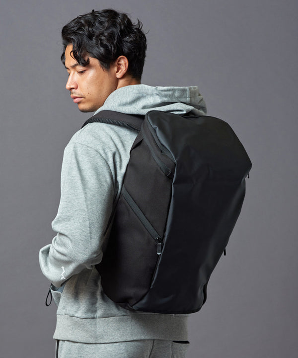 [WEB先行販売] ARTA CORDURA BACKPACK