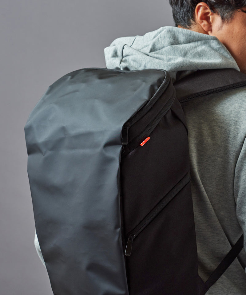 ARTA CORDURA BACKPACK