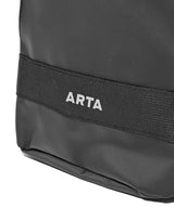 ARTA CORDURA BODY BAG