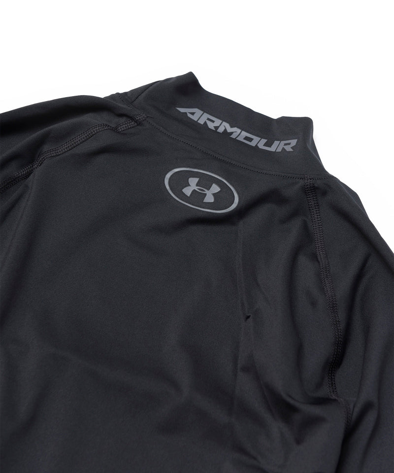 UNDER ARMOUR ARTA POWER ARMOUR SHORT