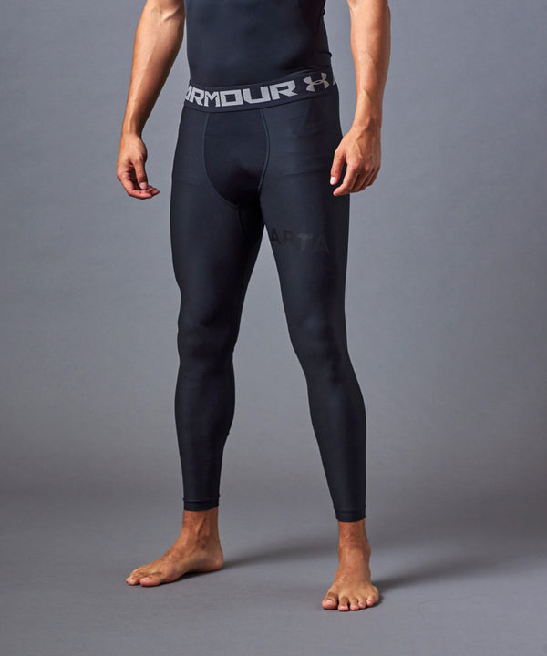 UNDER ARMOUR ARTA POWER ARMOUR LEGGINGS