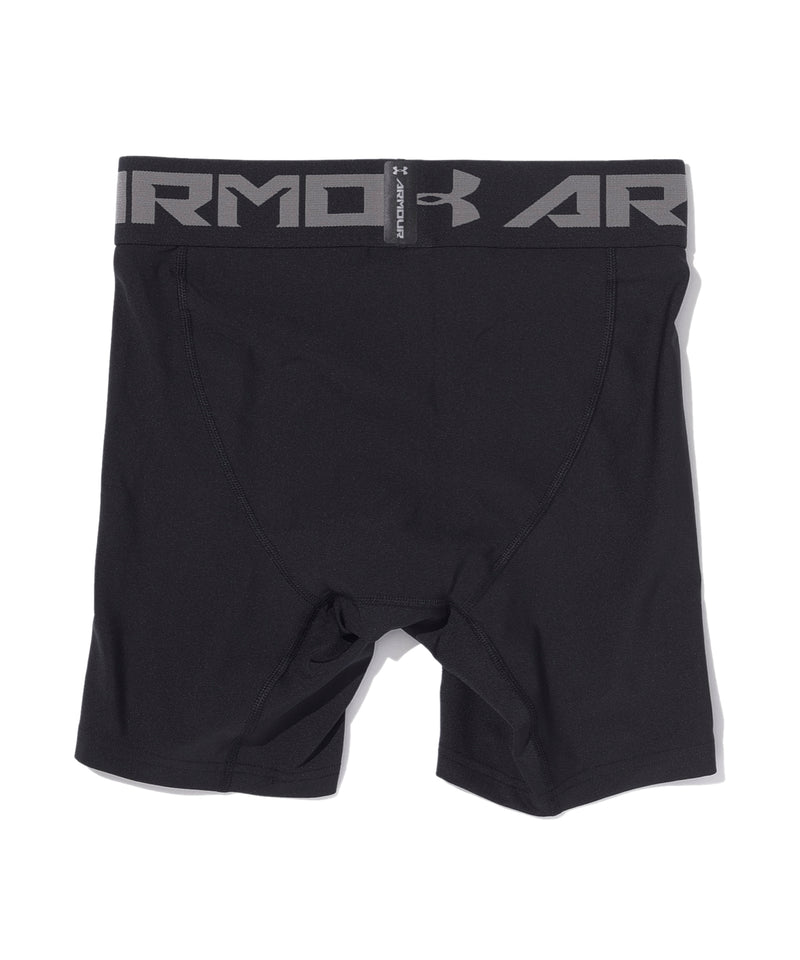 UNDER ARMOUR ARTA POWER ARMOUR SHORTS