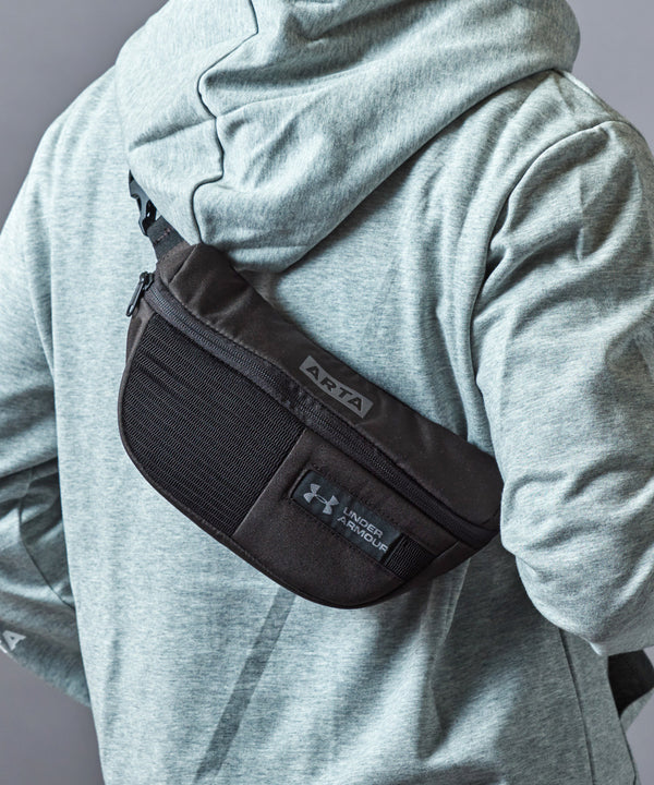 UNDER ARMOUR ARTA FANNY PACK