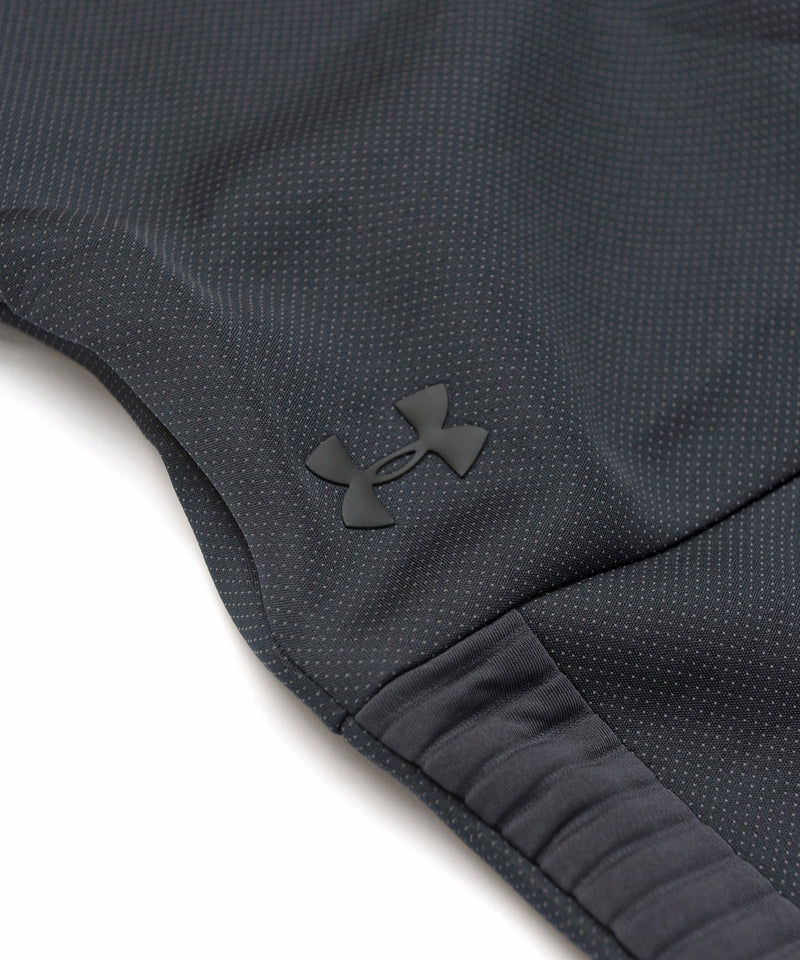 UNDER ARMOUR ARTA UNSTOPPABLE PANT