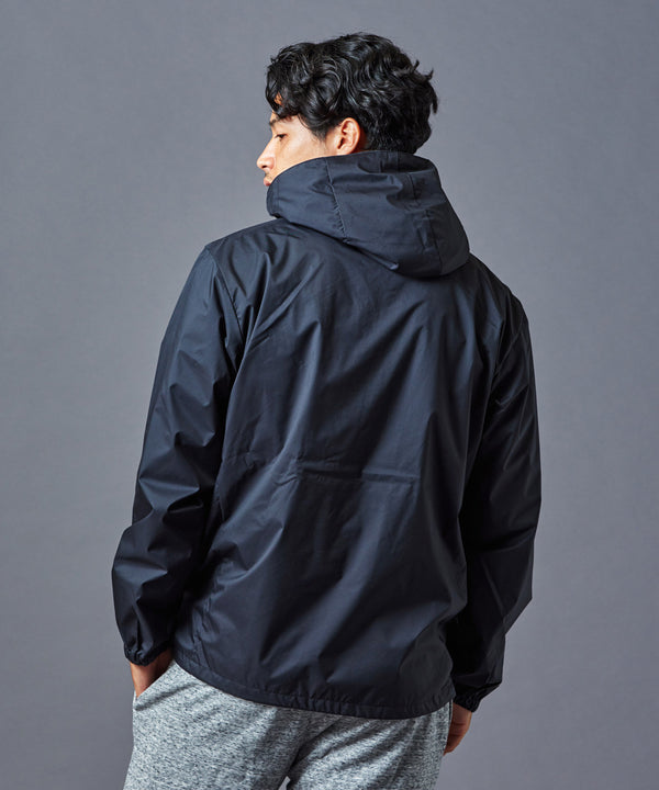 ARTA MOUNTAIN PARKA