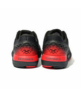 [WEB先行販売] UNDER ARMOUR ARTA CHARGED ROGUE 2
