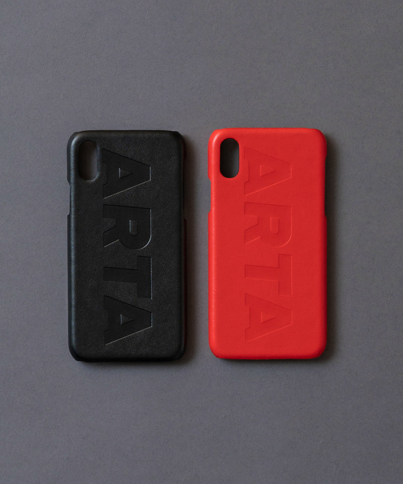ARTA iPhone CASE for X/XS