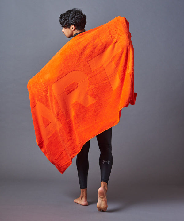 ARTA BIG BATH TOWEL