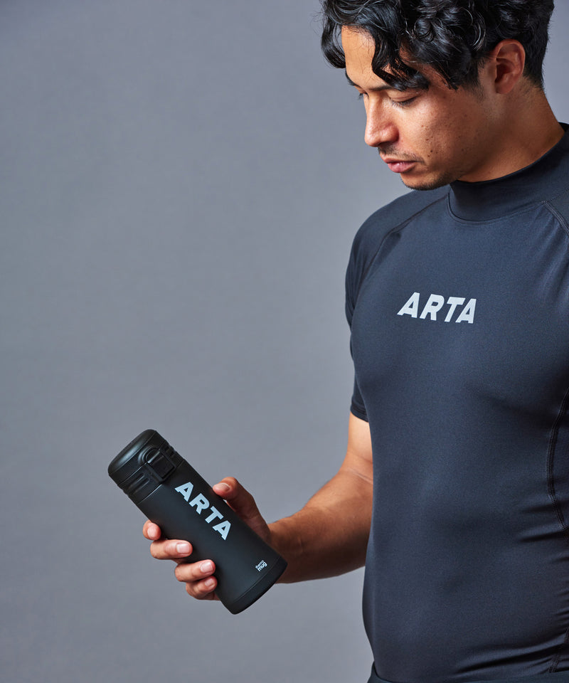 ARTA ONE TOUCH BOTTLE
