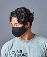 ARTA COOL REVERSIBLE MASK