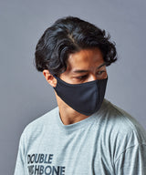 [WEB先行販売] ARTA COOL REVERSIBLE MASK