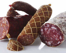Load image into Gallery viewer, Salami Starter Culture
