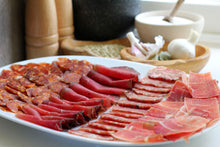 Load image into Gallery viewer, Prague Powder #1 80g For producing cured meats