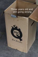 Load image into Gallery viewer, ProQ Eco Smoker