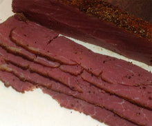 Load image into Gallery viewer, Pastrami Cure