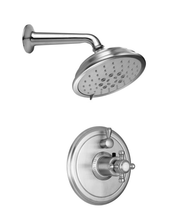 Shower Faucet Kits