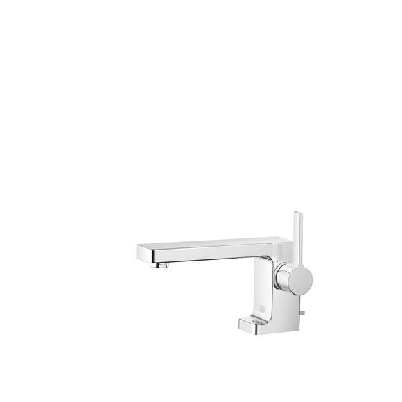 Dornbracht 33500710 Lulu Single Handle Bathroom Faucet