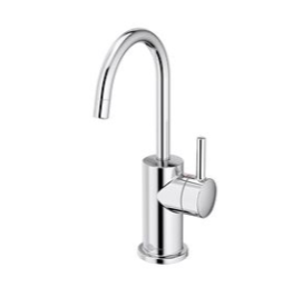 Insinkerator FH3010 Modern Instant Hot Faucet & Tank