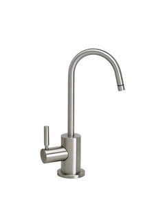 Waterstone 1400H Parche Instant Hot Faucet