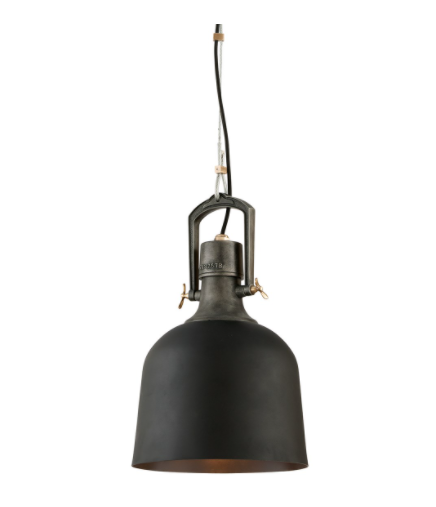 Troy F3545 Hangar 31 Pendant Light