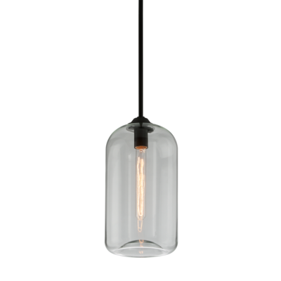 Troy F5561 District Pendant Light