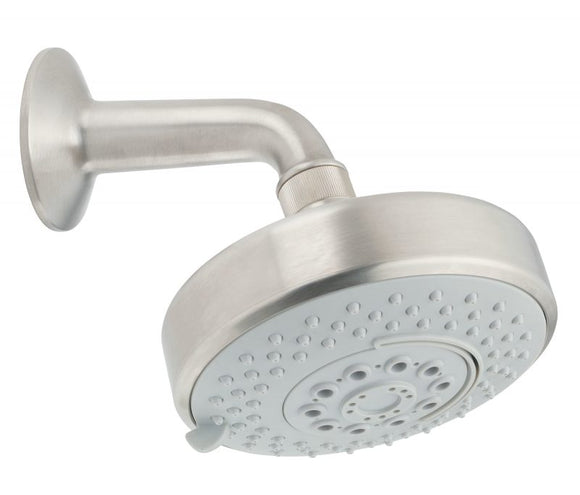 California Faucets 9120.504 Styleflow® Contemporary - IKO Showerhead Kit