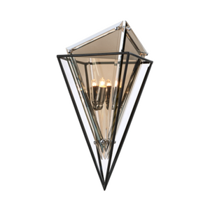 Troy Epic Wall Sconce