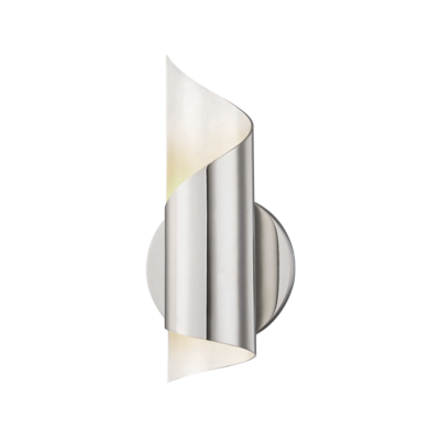 Mitzi H161101 Evie Wall Sconce