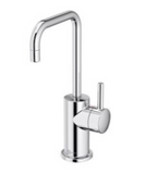 Insinkerator FH3020 Modern Instant Hot Faucet & Tank