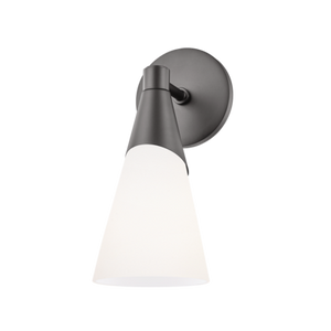 Mitzi H312101 Parker Wall Sconce