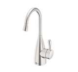 Insinkerator FH1010 Transitional Instant Hot Faucet & Tank