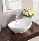 Nantucket NSV305 Bathroom Vessel Sink