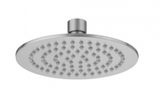 Jaclo Round Rain Machine Showerhead