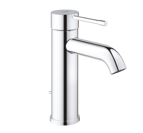 *Clearance: Grohe 23.592.00A Essence Single Handle Faucet