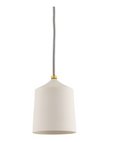 Mitzi H339701 Megan 1 Light Pendant