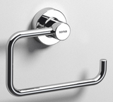 Sonia Tecno Project Open Towel Ring