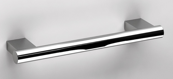 Sonia Contemporary Grab Bar