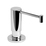 Waterstone 4065 Contemporary Soap & Lotion Dispenser