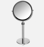 Decor Walther 0934120 Rocks Cosmetic Mirror
