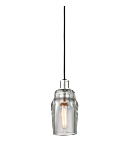 Troy F5993 Citizen Light Pendant