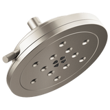 Brizo 87435 Litze 4 Function Raincan Showerhead