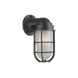 Hudson Valley 240 Carson Wall Sconce
