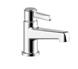 Crosswater Darby 15-01 Single Hole Bathroom Faucet