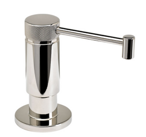 Waterstone 9065 Industrial Soap & Lotion Dispenser