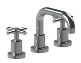 Rubinet 1AGNC Genesis Widespread Bathroom Faucet
