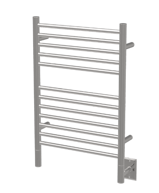 Amba Jeeves Model E Towel Warmer