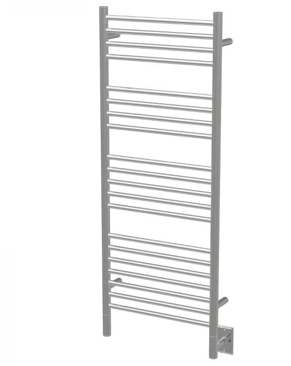 Amba Jeeves Model D Towel Warmer