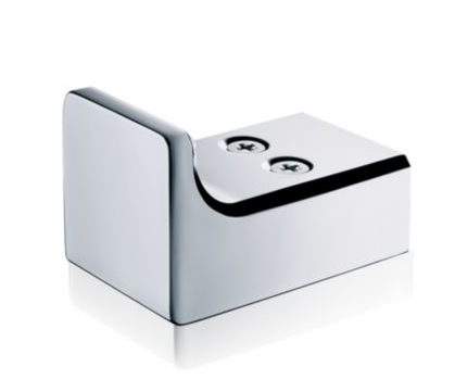 Clearance: Toto YH990-CP Neorest Robe Hook